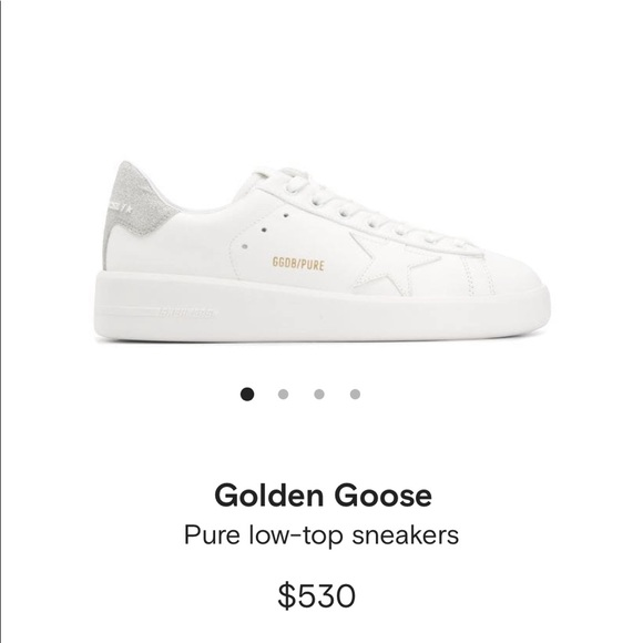 gg shoes price